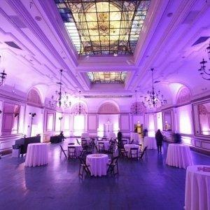 Alexandria Ballrooms