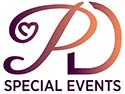 PD Special Events