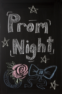 Booked Prom 2017 Yet? Starting the new year with planning for Prom 2017 may not be the most exciting thing to add to your task list.